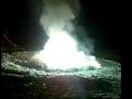 1381921655_thumb_pod-omskom-nechto-upalo-s-neba-zasnyata-goryashaya-voronka