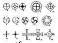 1382878442_sushestvovanie-kontinentov-lemuriya-pacifida-i-mu-versii-i-dokazatel-stva_1
