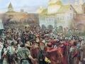 1383001022_knyaz-yaroslav-protiv-respubliki