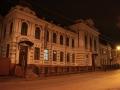 1383627964_v-kazanskom-teatre-ohotniki-za-privideniyami-obnaruzhili-prizraka