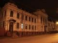 1383627964_thumb_v-kazanskom-teatre-ohotniki-za-privideniyami-obnaruzhili-prizraka