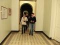 1383627965_v-kazanskom-teatre-ohotniki-za-privideniyami-obnaruzhili-prizraka_1