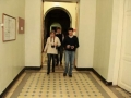 1383627965_thumb_v-kazanskom-teatre-ohotniki-za-privideniyami-obnaruzhili-prizraka_1