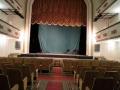 1383627968_thumb_v-kazanskom-teatre-ohotniki-za-privideniyami-obnaruzhili-prizraka_4