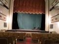 1383627969_v-kazanskom-teatre-ohotniki-za-privideniyami-obnaruzhili-prizraka_5