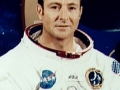 1383740823_edvard-snouden-astronavt-edgar-mitchell-i-nlo