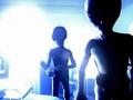 1383791582_thumb_pochemu-psihiatriya-ne-mozhet-dat-ob-yasnenie-fenomenu-pohisheniya-inoplanetyanami