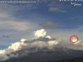 1383792302_thumb_nlo-nad-vulkanom-popokatepetl