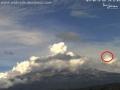 1383792303_nlo-nad-vulkanom-popokatepetl_2