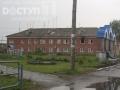 1383795362_inoplanetnye-razvedchiki-nechayanno-sozhgli-kvartiru-v-emanzhelinke