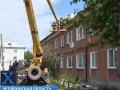 1383795362_inoplanetnye-razvedchiki-nechayanno-sozhgli-kvartiru-v-emanzhelinke_3