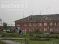 1383795362_inoplanetnye-razvedchiki-nechayanno-sozhgli-kvartiru-v-emanzhelinke_7