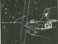 1383797522_podpolkovnik-morskoiy-aviacii-moya-vstrecha-s-nlo_1