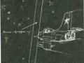 1383797522_thumb_podpolkovnik-morskoiy-aviacii-moya-vstrecha-s-nlo_1