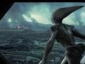 1383806521_pytayutsya-li-inoplanetyane-spasti-zemlyu