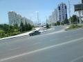 1386064261_thumb_nlo-v-ashhabade_1