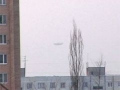 1386239221_letayushaya-tarelka-vzvolnovavshaya-tatarstan_1