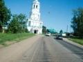 1386500042_thumb_zhitel-kirova-snyal-na-foto-nlo