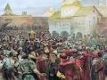 1387976761_knyaz-vasiliiy-dannik-svobodnoiy-ordy