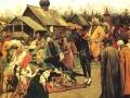 1387976762_knyaz-vasiliiy-dannik-svobodnoiy-ordy_2