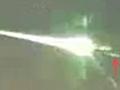 1388325962_meteorit-v-chelyabinske-ili-nlo-izuchenie-faktov-proizoshedshego-ukazyvaet-na-nlo_2