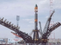 1389344221_trudnyiy-put-k-zvezdam
