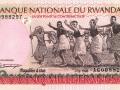 1389965582_ritual-nye-tancy-s-duhami-predkov_1