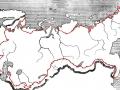 1390213981_85-000-kilometrov-na-velosipede_1