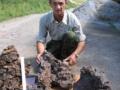 1390411982_ufolog-iz-dal-negorska-sobral-sotni-dokazatel-stv-sushestvovaniya-vnezemnyh-civilizaciiy_1