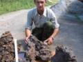 1390411982_thumb_ufolog-iz-dal-negorska-sobral-sotni-dokazatel-stv-sushestvovaniya-vnezemnyh-civilizaciiy