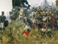 1390586762_dmitriiy-donskoiy-pobeditel-ordy