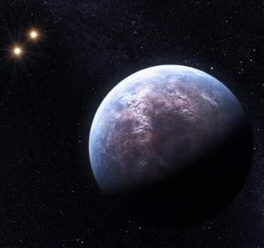 Наверное, «Фобос-Грунт» сломали инопланетяне...