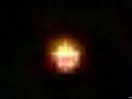 1391280662_nad-ternopol-shinoiy-letalo-nlo
