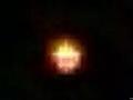 1391280662_nad-ternopol-shinoiy-letalo-nlo_1