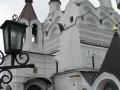 1391705464_vasiliski-v-pravoslavnom-hrame_1