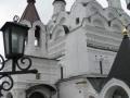 1391705464_thumb_vasiliski-v-pravoslavnom-hrame_1