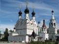 1391705465_vasiliski-v-pravoslavnom-hrame_2
