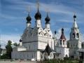 1391705465_thumb_vasiliski-v-pravoslavnom-hrame_2