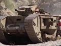1391829482_tank-iz-vsego-chto-pod-rukami_2