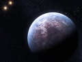 1392239162_navernoe-fobos-grunt-slomali-inoplanetyane