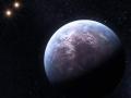 1392239164_navernoe-fobos-grunt-slomali-inoplanetyane_8