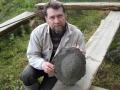 1393325462_thumb_severnye-drakony_1