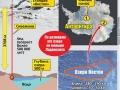 1394240941_samye-zhguchie-taiyny-antarktidy-svyazany-s-prishel-cami