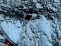 1394240942_samye-zhguchie-taiyny-antarktidy-svyazany-s-prishel-cami_3