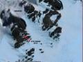 1394240942_thumb_samye-zhguchie-taiyny-antarktidy-svyazany-s-prishel-cami_1