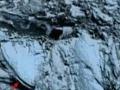 1394240942_thumb_samye-zhguchie-taiyny-antarktidy-svyazany-s-prishel-cami_3