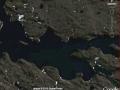 1394240943_samye-zhguchie-taiyny-antarktidy-svyazany-s-prishel-cami_4