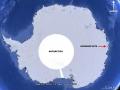 1394240943_samye-zhguchie-taiyny-antarktidy-svyazany-s-prishel-cami_5