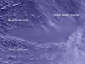 1394240943_samye-zhguchie-taiyny-antarktidy-svyazany-s-prishel-cami_7