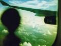 1394556841_thumb_pilot-utverzhdaet-chto-vo-vremya-poleta-samolet-edva-ne-stolknulsya-s-nlo